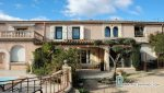 house-for-sale-argeliers-france-1