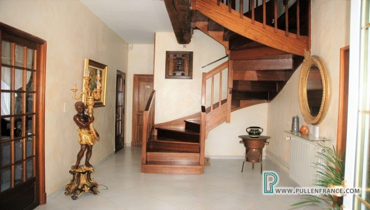 house-for-sale-argeliers-france-10