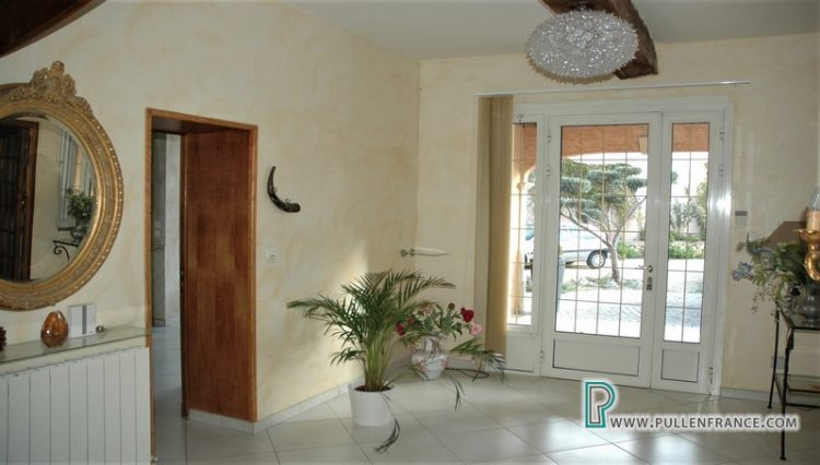 house-for-sale-argeliers-france-11