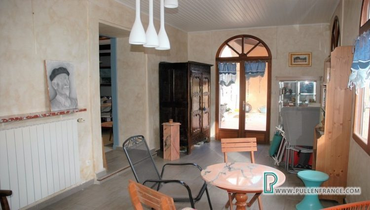 house-for-sale-argeliers-france-14