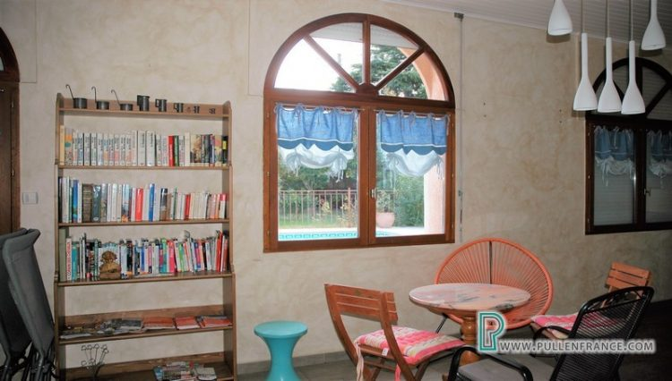 house-for-sale-argeliers-france-15