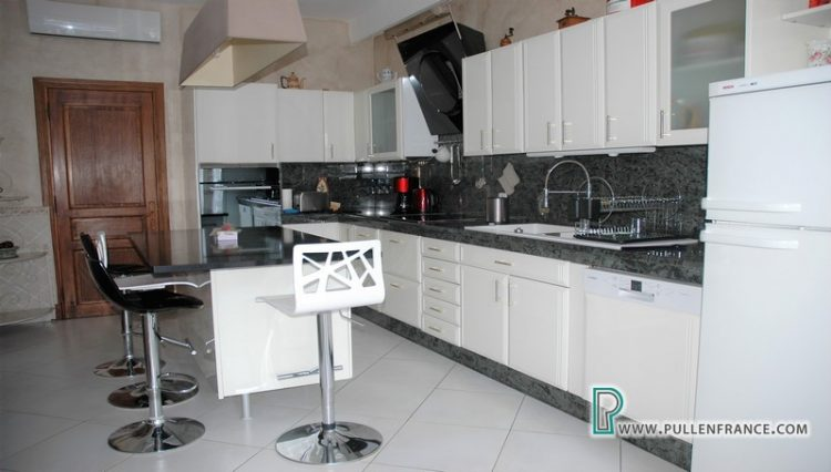 house-for-sale-argeliers-france-16