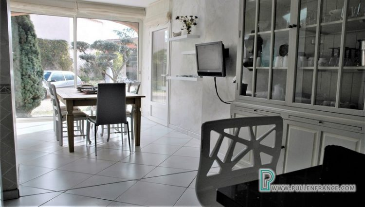 house-for-sale-argeliers-france-17