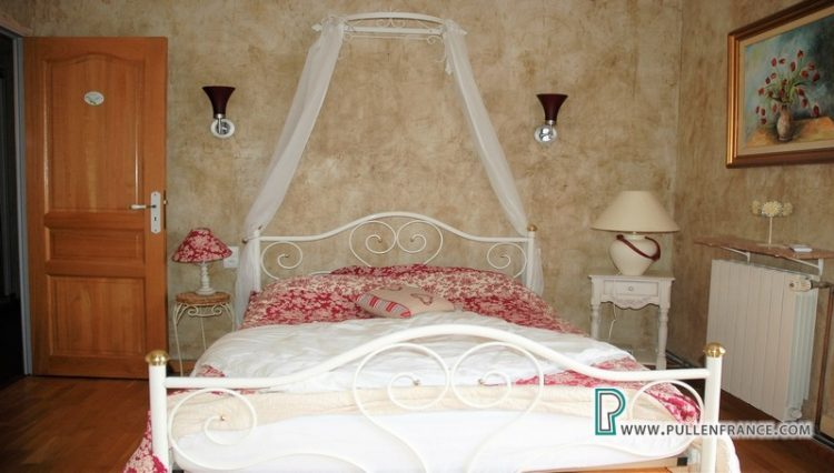 house-for-sale-argeliers-france-18