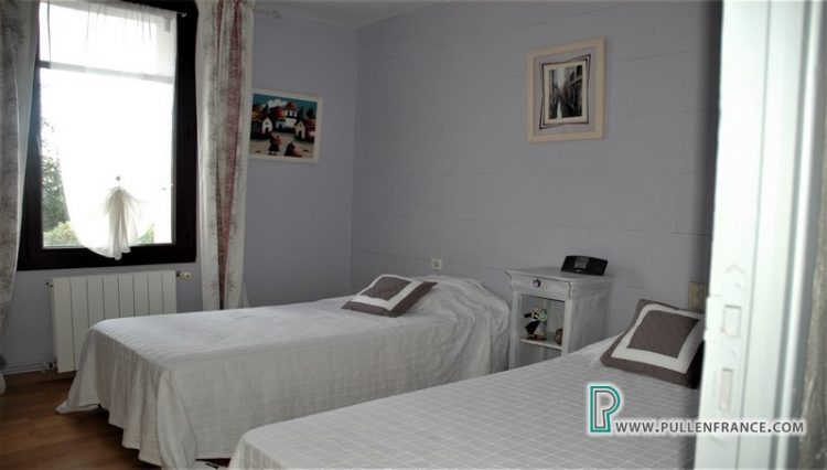house-for-sale-argeliers-france-19