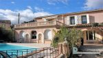 house-for-sale-argeliers-france-2