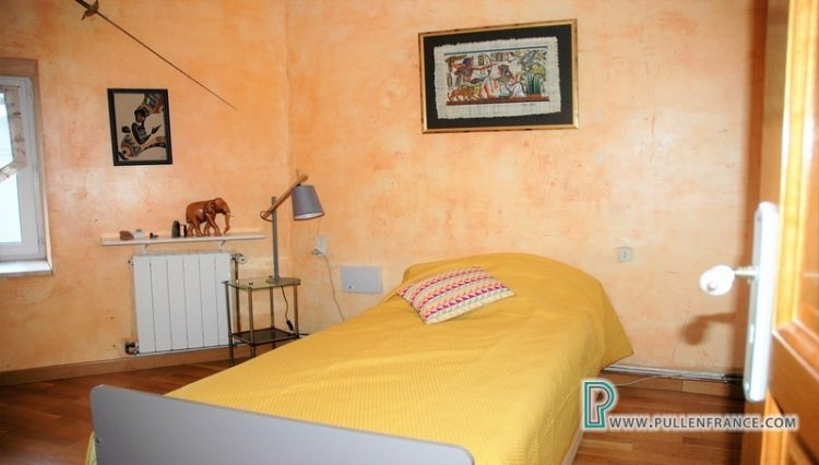 house-for-sale-argeliers-france-21