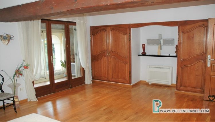 house-for-sale-argeliers-france-23