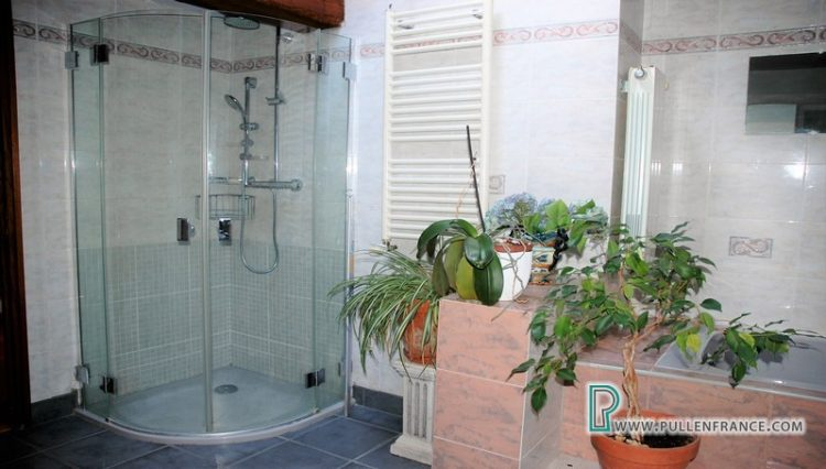 house-for-sale-argeliers-france-25