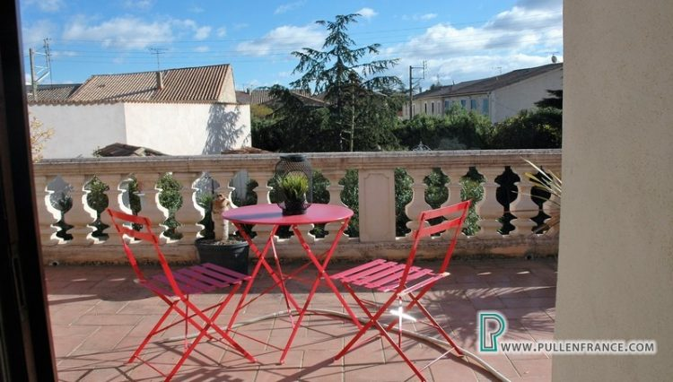 house-for-sale-argeliers-france-26