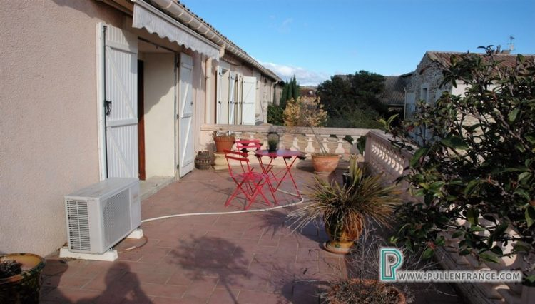 house-for-sale-argeliers-france-27