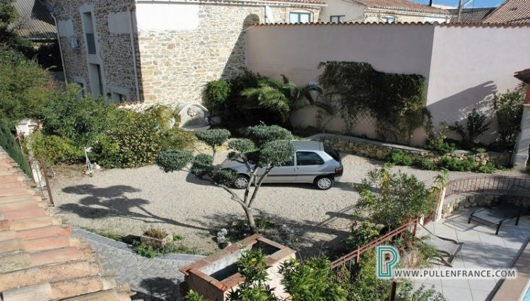 house-for-sale-argeliers-france-28