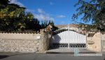 house-for-sale-argeliers-france-29