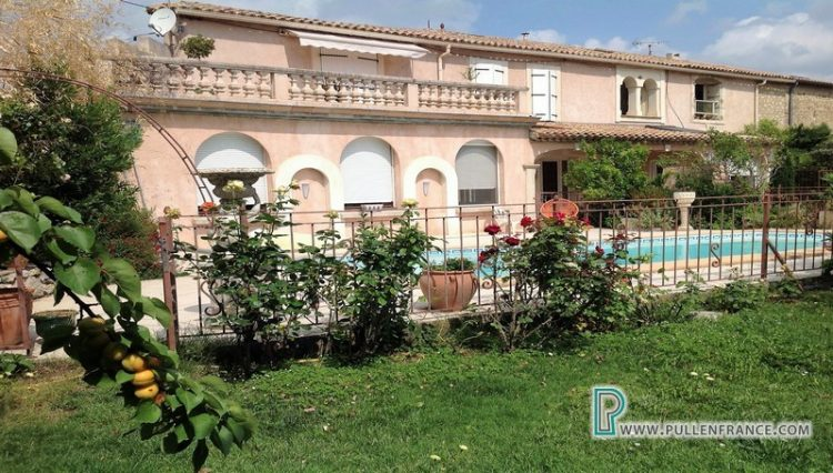 house-for-sale-argeliers-france-3