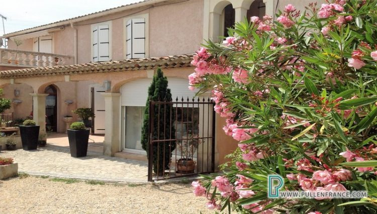 house-for-sale-argeliers-france-4