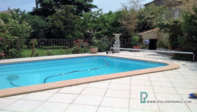 house-for-sale-argeliers-france-5
