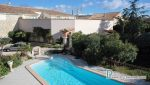house-for-sale-argeliers-france-6