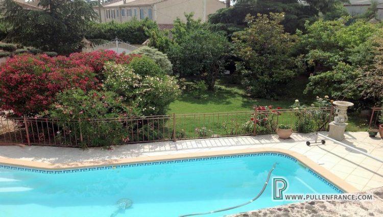house-for-sale-argeliers-france-7