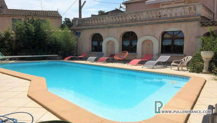 house-for-sale-argeliers-france-8