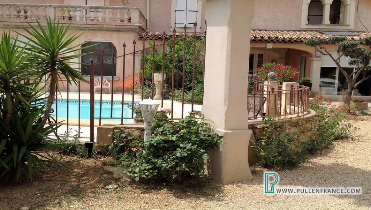 house-for-sale-argeliers-france-9