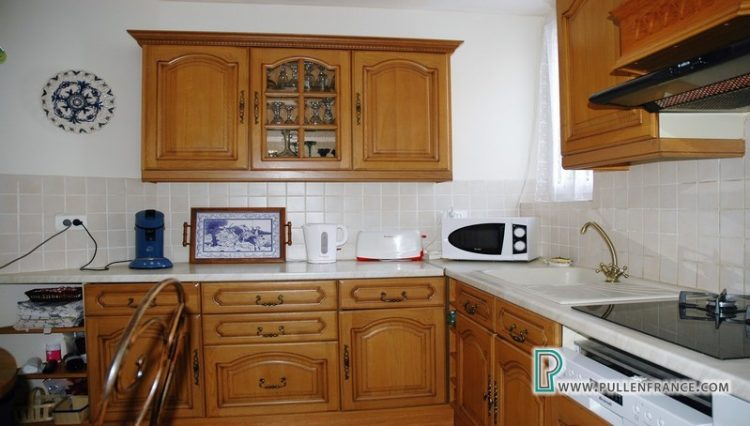 house-for-sale-aude-france-10