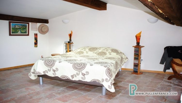 house-for-sale-aude-france-17