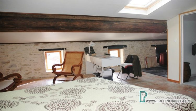 house-for-sale-aude-france-18
