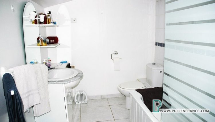 house-for-sale-aude-france-19