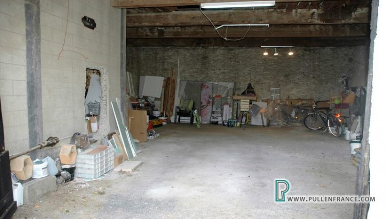 house-for-sale-aude-france-21