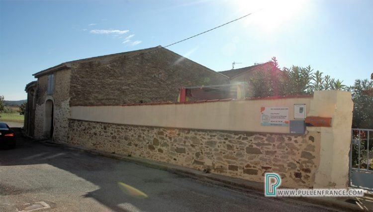 house-for-sale-aude-france-23