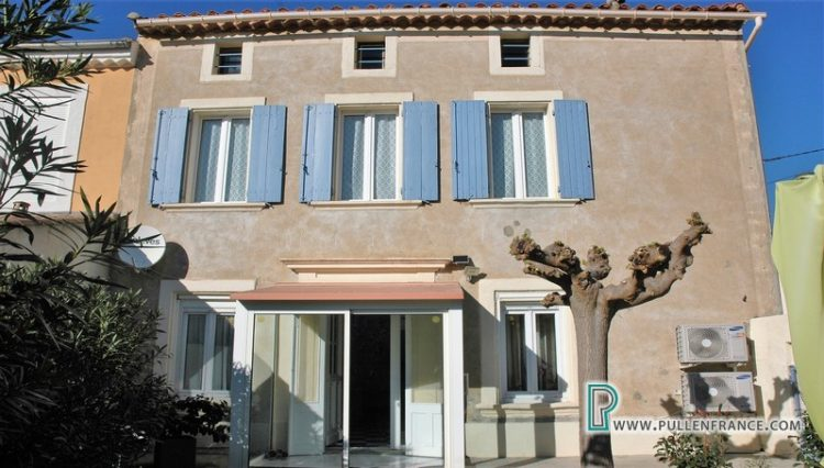 house-for-sale-aude-france-3