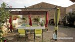 house-for-sale-aude-france-5