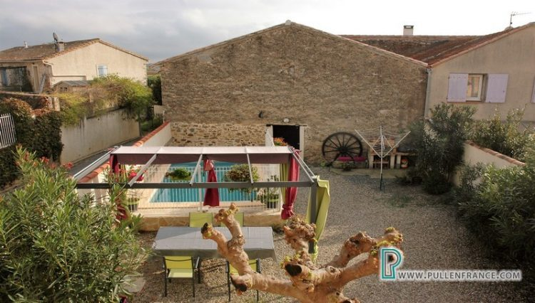 house-for-sale-aude-france-7