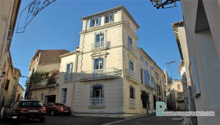 house-for-sale-herault-1