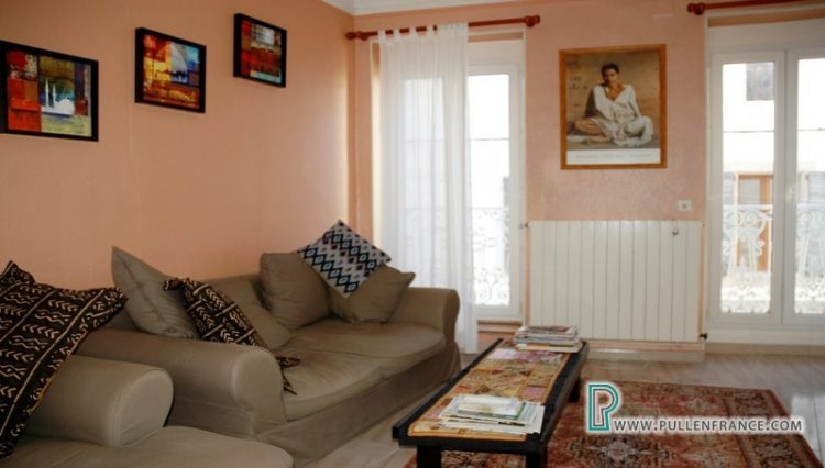 house-for-sale-herault-11