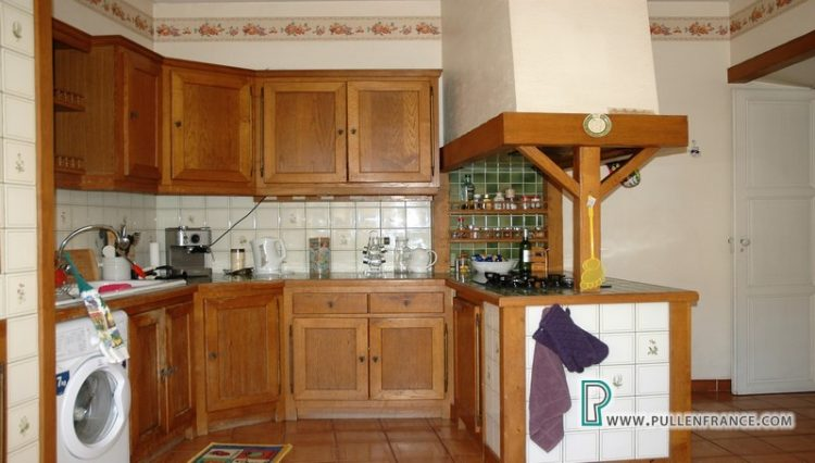 house-for-sale-herault-13