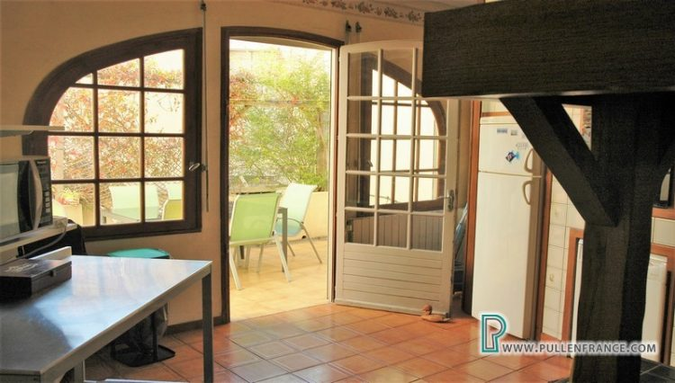 house-for-sale-herault-14