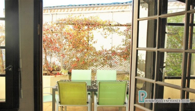 house-for-sale-herault-15