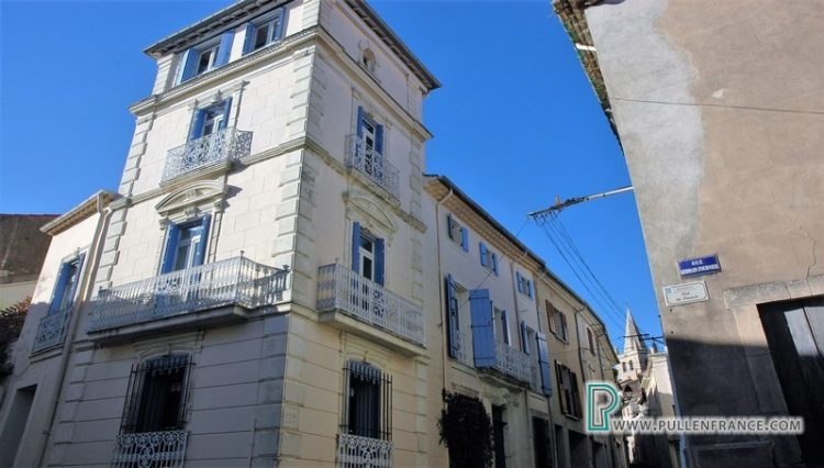 house-for-sale-herault-2