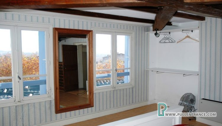 house-for-sale-herault-22