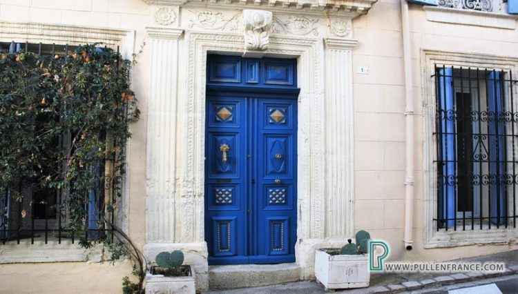 house-for-sale-herault-3