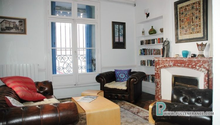 house-for-sale-herault-7