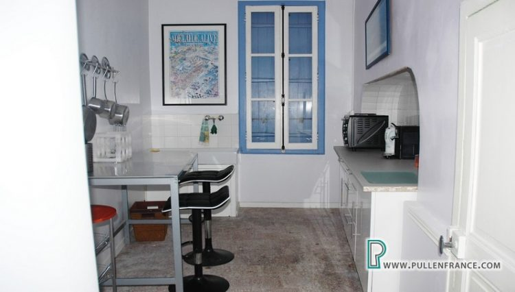 house-for-sale-herault-9