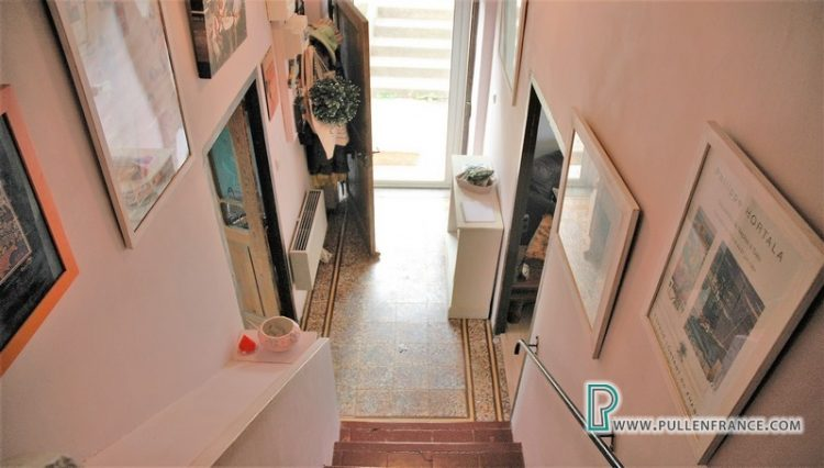house-for-sale-corbieres-france-15