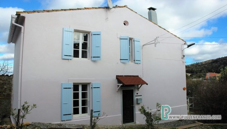 house-for-sale-corbieres-france-2