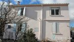 house-for-sale-corbieres-france-24