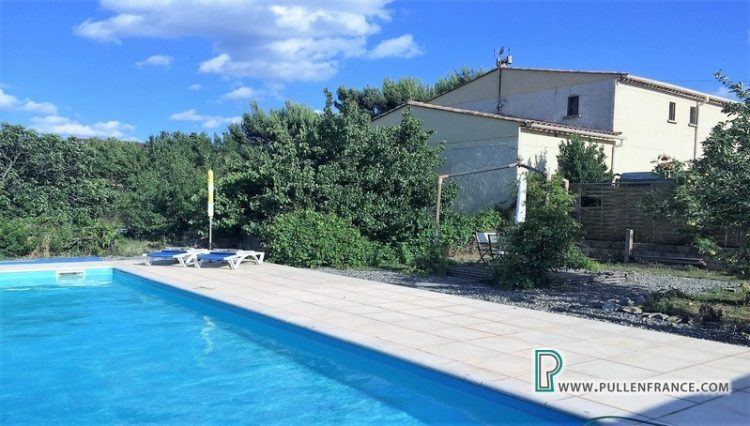 house-for-sale-corbieres-france-4