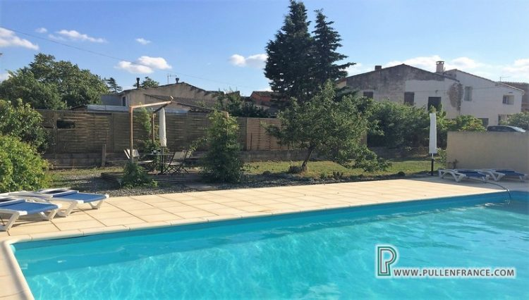house-for-sale-corbieres-france-5
