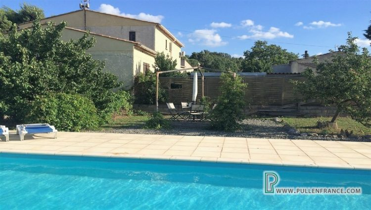 house-for-sale-corbieres-france-6