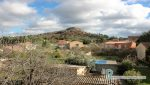 house-for-sale-corbieres-france-7